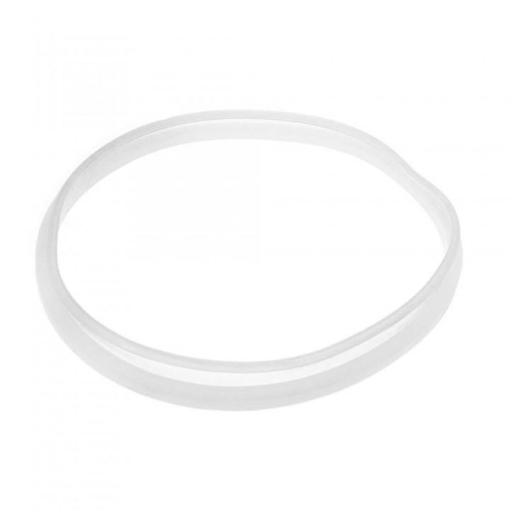 Уплотнительное кольцо для стальных корпусов Big Blue 10 и 20 дюймов (125 мм)