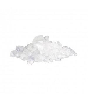Двухкомпонетный фосфатный наполнитель 1 кг, F9027-1
