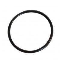 Уплотнительное кольцо 110мм для ITA-32, F9034