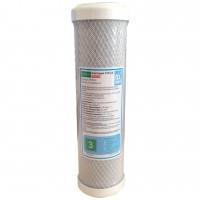 Картридж СТО-10 Премиум (карбон-блок)