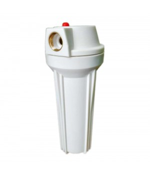 """ITA Filter Магистральный фильтр ITA-12 1/2"""" для холодной воды"""