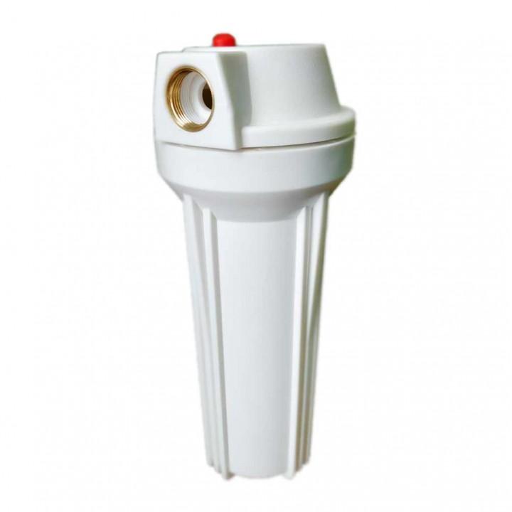 """ITA Filter Магистральный фильтр ITA-12 3/4"""" для холодной воды"""