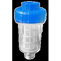 ITA Filter Фильтр для бытовой техники 1