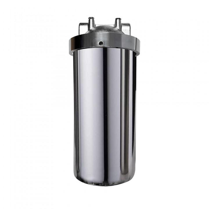 ITA Filter Магистральный фильтр STEEL BRAVO 10 JUMBO F80108