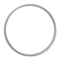Уплотнительное кольцо 90 мм для стальных корпусов F9042