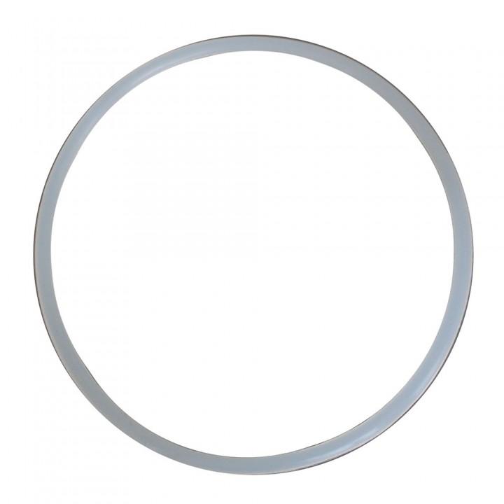 Уплотнительное кольцо 100 мм для ИТА-01/03/05/21/25/29