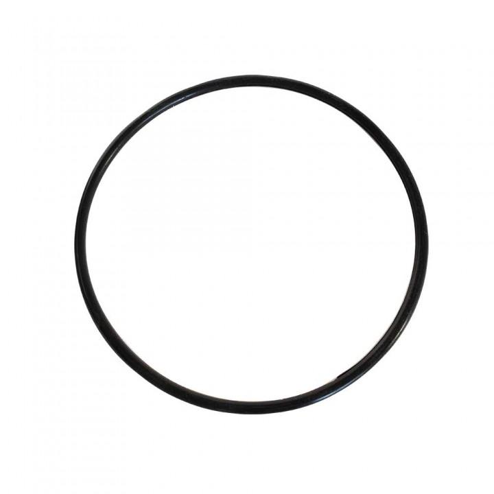 Уплотнительное кольцо 150 мм для ИТА-35, ИТА-36,ИТА-37
