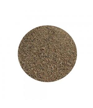 Фильтрующий материал МЖФ 1 кг ITA Filter
