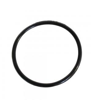Уплотнительное кольцо 100 мм для ITA-05