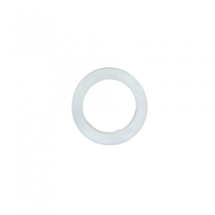 """Уплотнительное кольцо фильтра для бытовой техники 3"""""""
