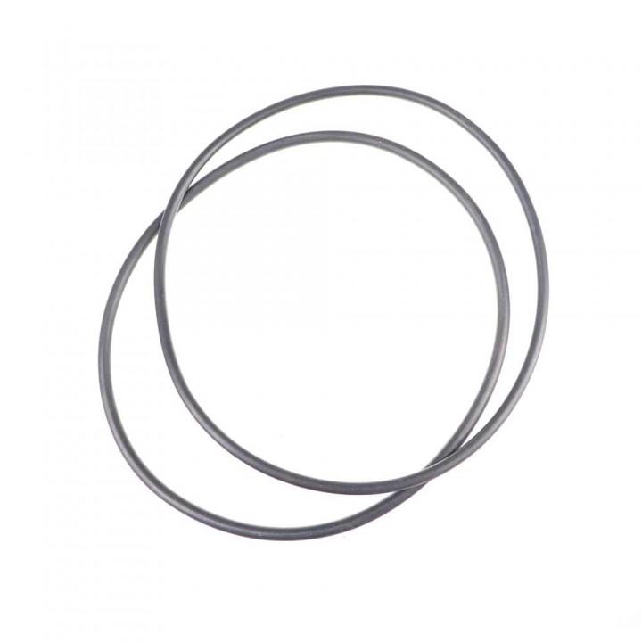 Комплект уплотнительных колец для ИТА-30/31 F9089
