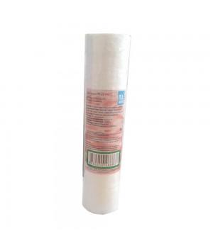 ITA Filter Картридж PP-10 HOT для горячей воды