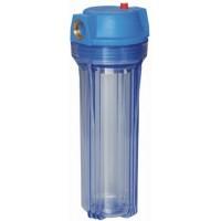 """ITA Filter Магистральный фильтр ITA-10 1/2"""" для очистки холодной воды"""