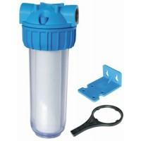 """ITA Filter Магистральный фильтр ITA-21 3/4"""" для очистки холодной воды"""