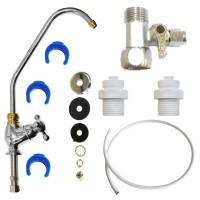 Универсальный комплект для питьевой системы №3