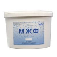 ITA Filter Гранулированный материал МЖФ 18 кг