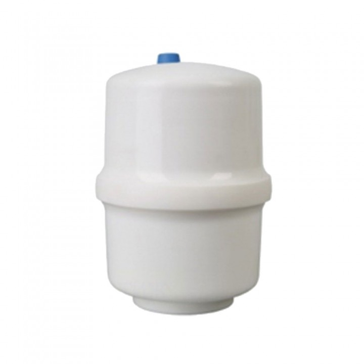 Бак для системы обратного осмоса 12 литров