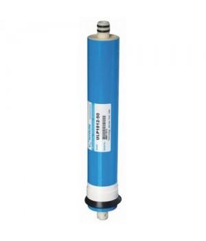 Сменный картридж ITA Filter Обратноосмотическая мембрана VONTRON ULP1812-50