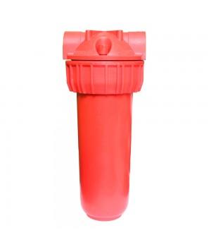 ITA Filter Магистральный фильтр ITA-29 HOT WATER 1/2 для очистки горячей воды