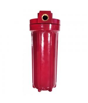 ITA Filter Магистральный фильтр ITA-09-1/2 для горячей воды