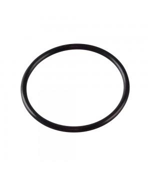Уплотнительное кольцо 87 мм для BRAVO TRIO F9081