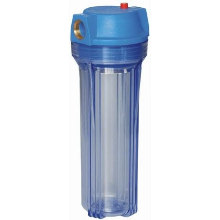 """ITA Filter Магистральный фильтр ITA-10 3/4"""" для очистки холодной воды"""