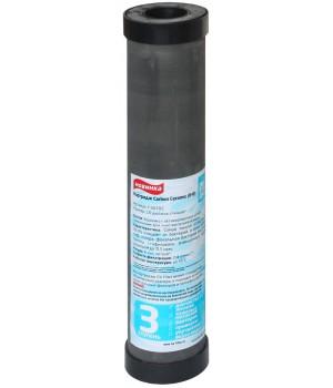 """ITA Filter Картридж Carbon Ceramic 10"""""""