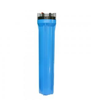 ITA Filter Магистральный фильтр ITA-32 для очистки холодной воды