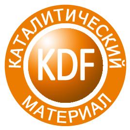 каталитический фильтрующий материал ita-filter.ru